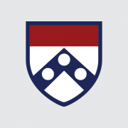 shield-square