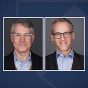 Paul M. Cobb and Michael J. Kahana