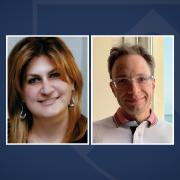 Roxanne L. Euben and Joshua B. Plotkin,