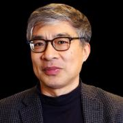 Guobin Yang, Professor of Sociology and Communication
