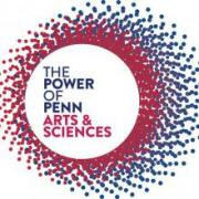 power of penn arts and sciences