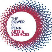 power of penn logo