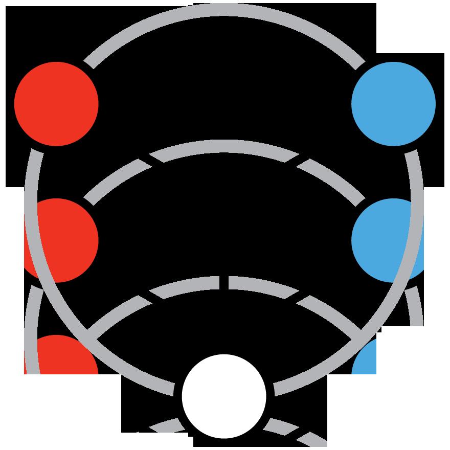 CPC - icon