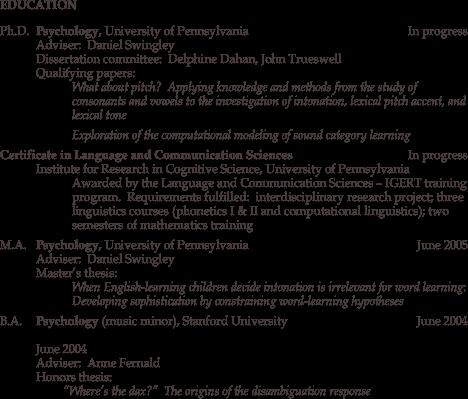 upenn sas dissertation completion fellowship