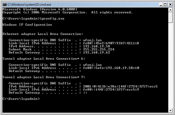 303 119 kb png controllare windows da remoto con windows phone 8 no