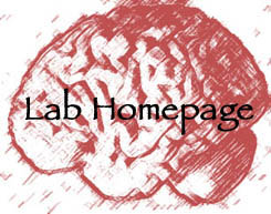 labhome